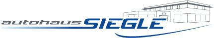 Autohaus Siegle Logo